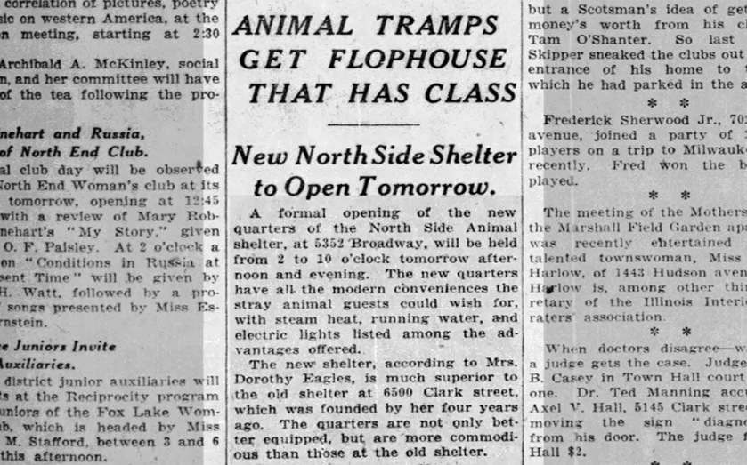 Chicago_Tribune_Sun__Feb_14__1932_