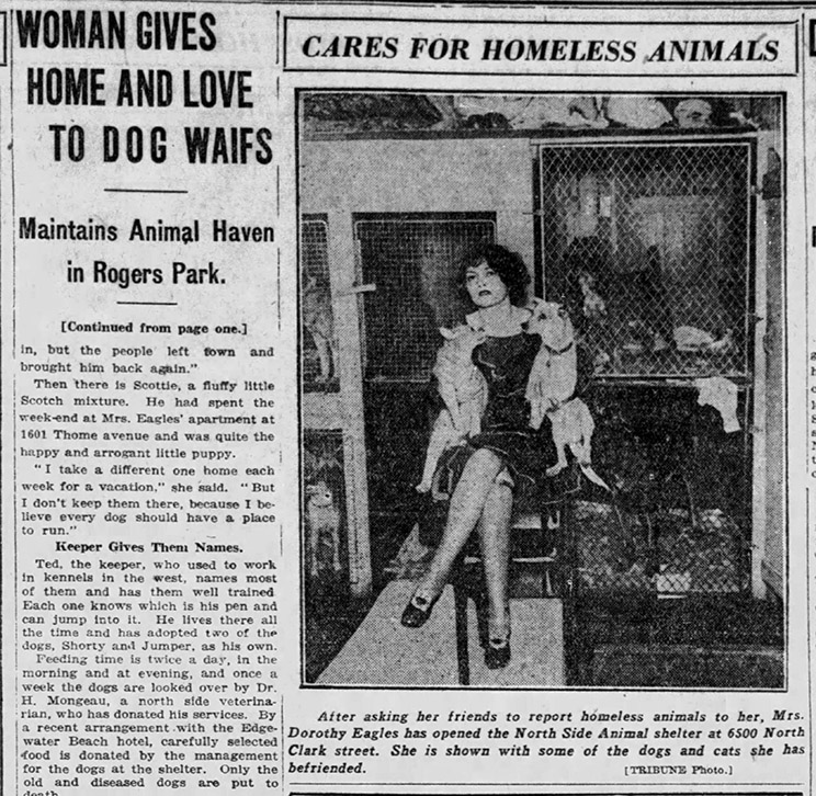 Chicago_Tribune_Sun__Nov_25__1928_pt2b