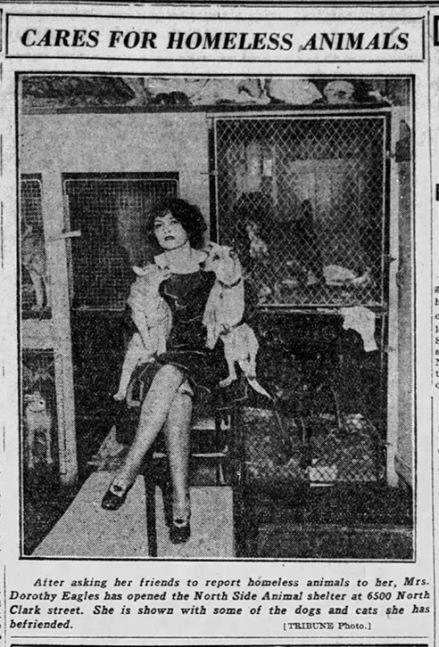 Chicago_Tribune_Sun__Nov_25__1928_pt2c
