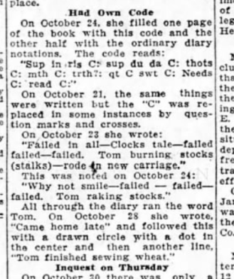 Screenshot_2019-05-03 5 Aug 1925, Page 1 - The Decatur Herald at Newspapers com