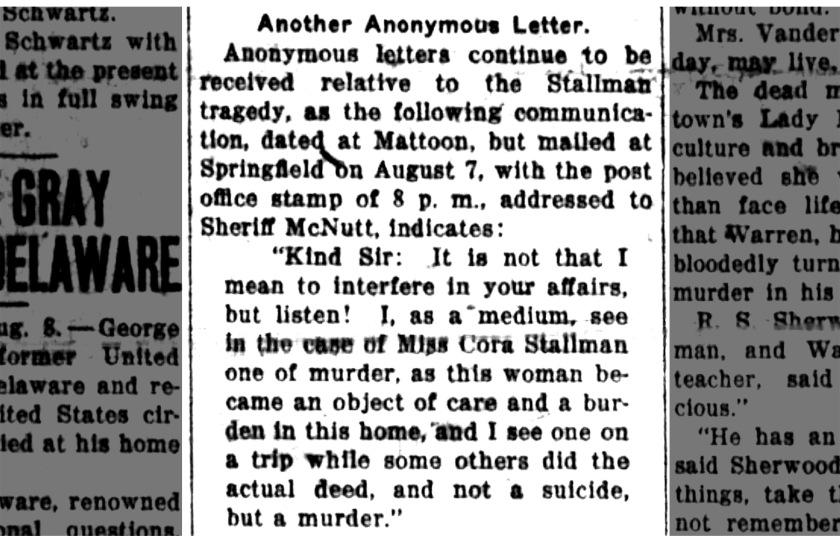 Journal_Gazette_Sat__Aug_8__1925_medium letter