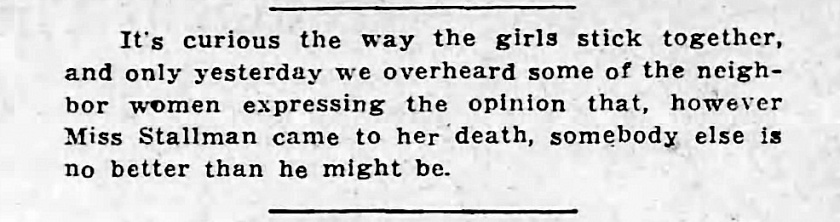 The_Decatur_Herald_Fri__Aug_7__1925_oped