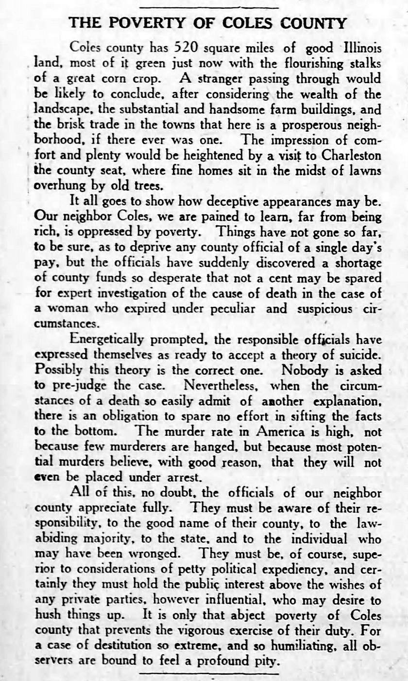 The_Decatur_Herald_Sun__Aug_9__1925_oped