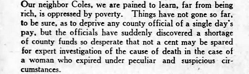 The_Decatur_Herald_Sun__Aug_9__1925_opedSM
