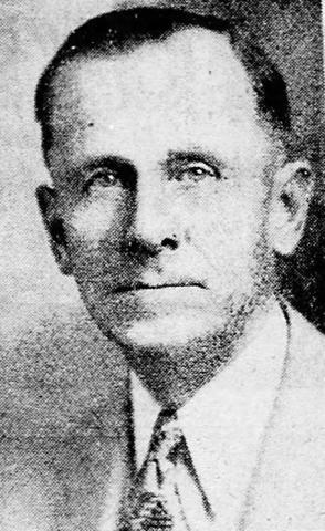 Schilling in 1940
