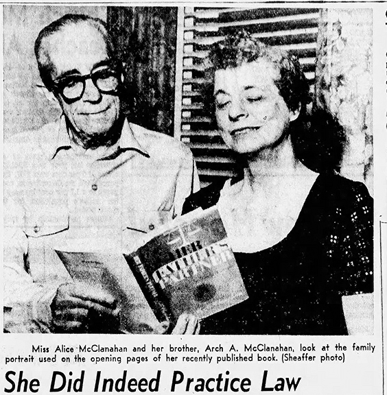 Arizona Daily Star; Sept 9, 1959