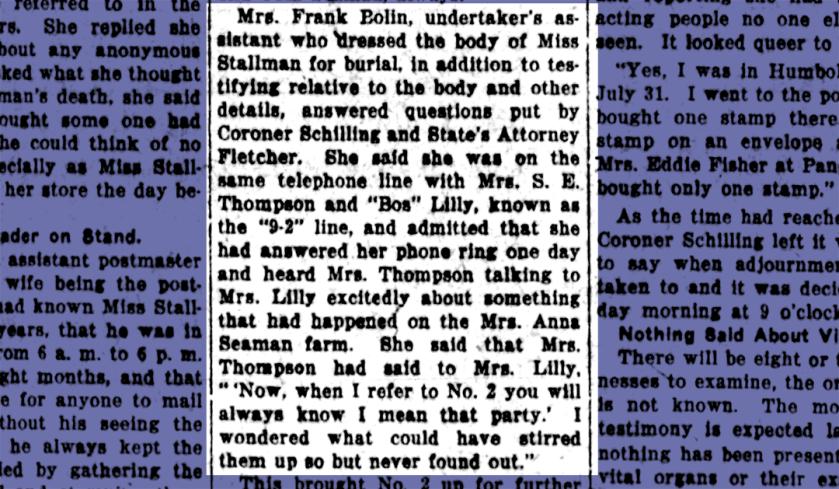 Journal_Gazette_Fri__Aug_28__1925_bolin