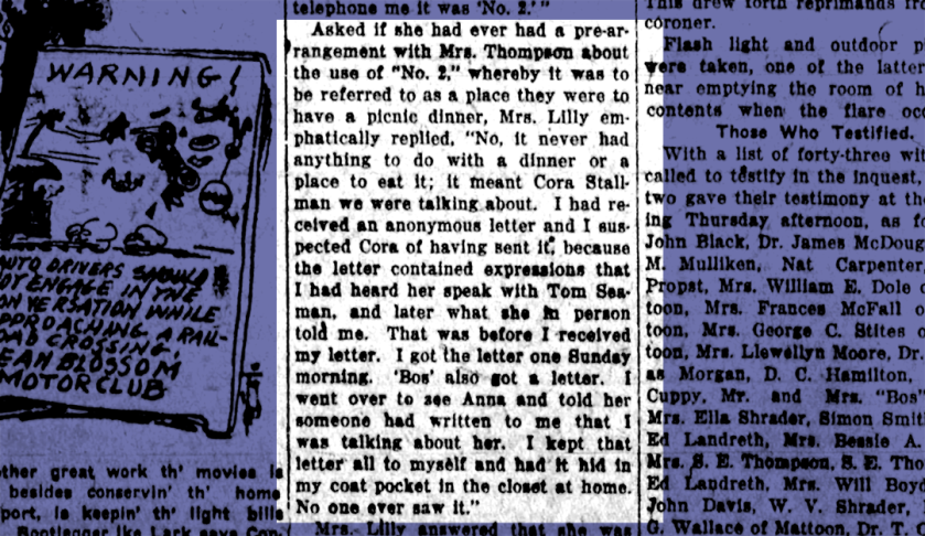 Journal_Gazette_Fri__Aug_28__1925_EDITH.png