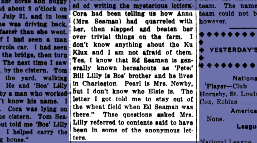Journal_Gazette_Fri__Aug_28__1925_EDITH2