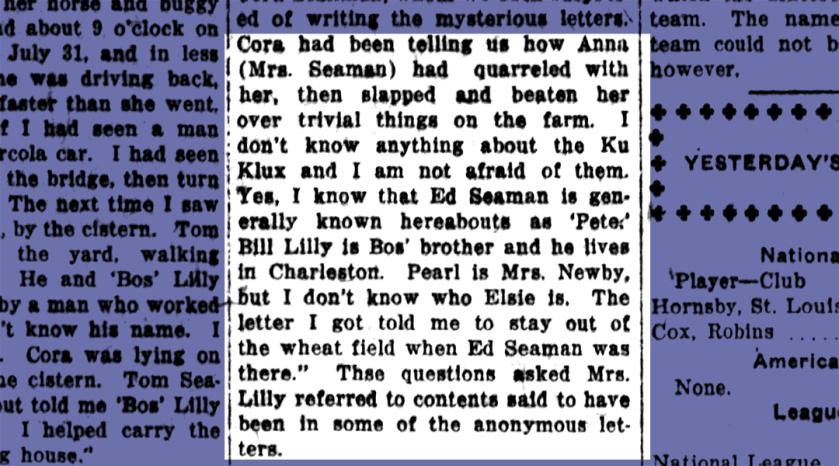 Journal_Gazette_Fri__Aug_28__1925_EDITH2