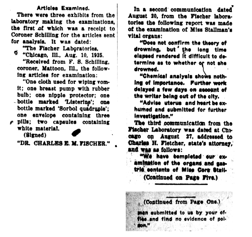 Journal_Gazette_Tue__Sep_1__1925_labstests