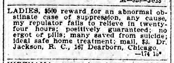 Omaha_Daily_Bee_Sat__Jun_8__1901_noergot