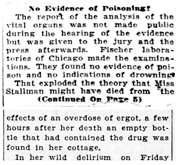 The_Decatur_Herald_Tue__Sep_1__1925_ergot