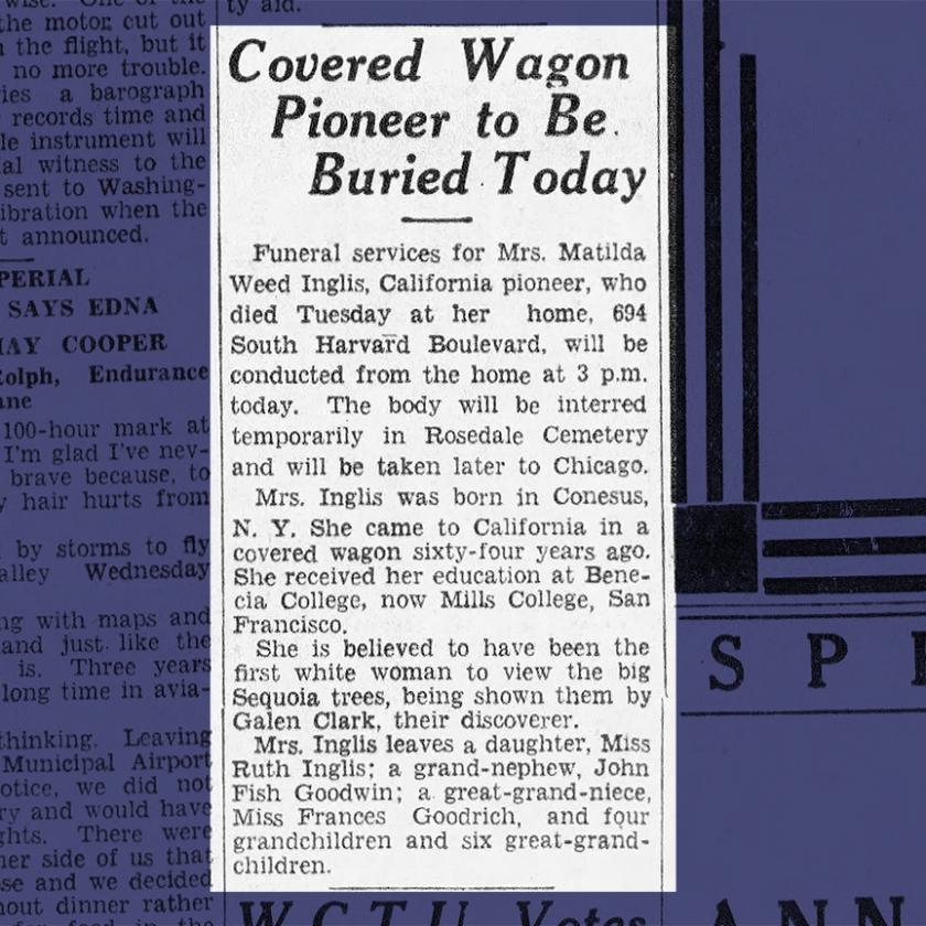 The_Los_Angeles_Times_Fri__Jan_9__1931_