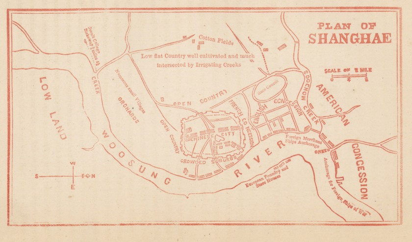 txu-pclmaps-oclc-8700968-plan-of-shanghai