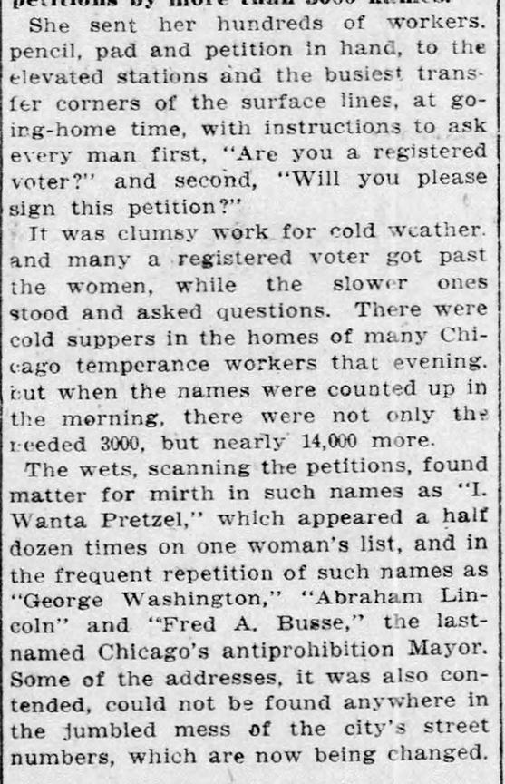 St__Louis_Post_Dispatch_Sun__Mar_13__1910_-petitions