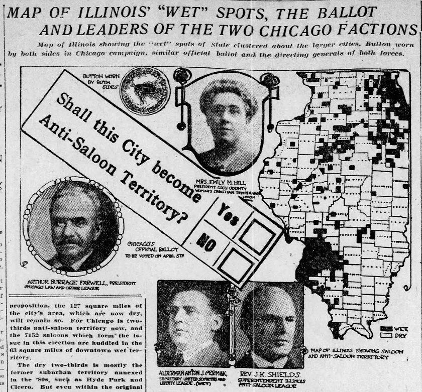 St__Louis_Post_Dispatch_Sun__Mar_13__1910_