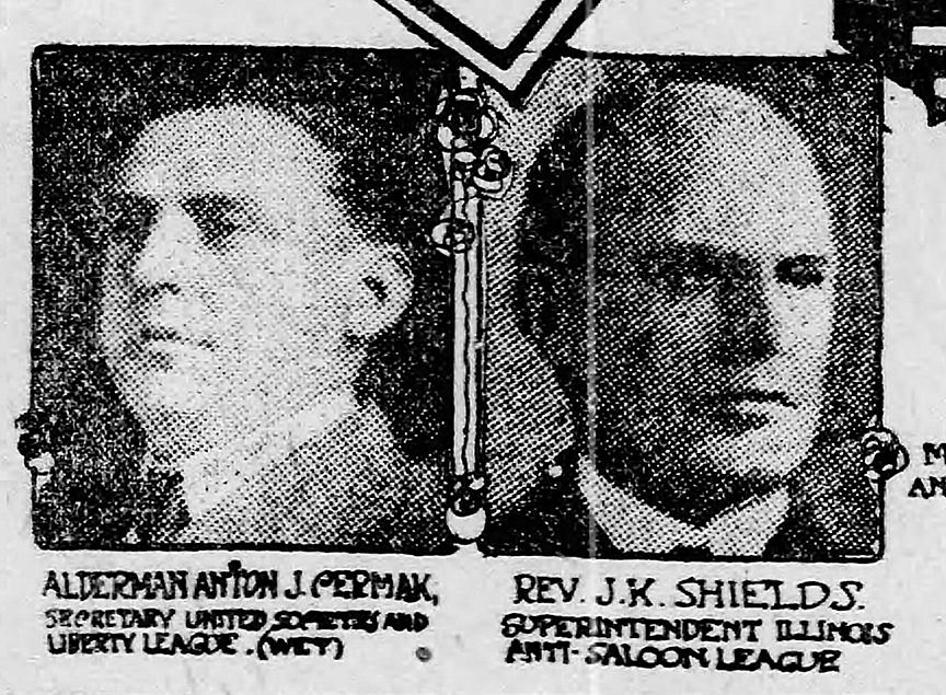 St__Louis_Post_Dispatch_Sun__Mar_13__1910_B