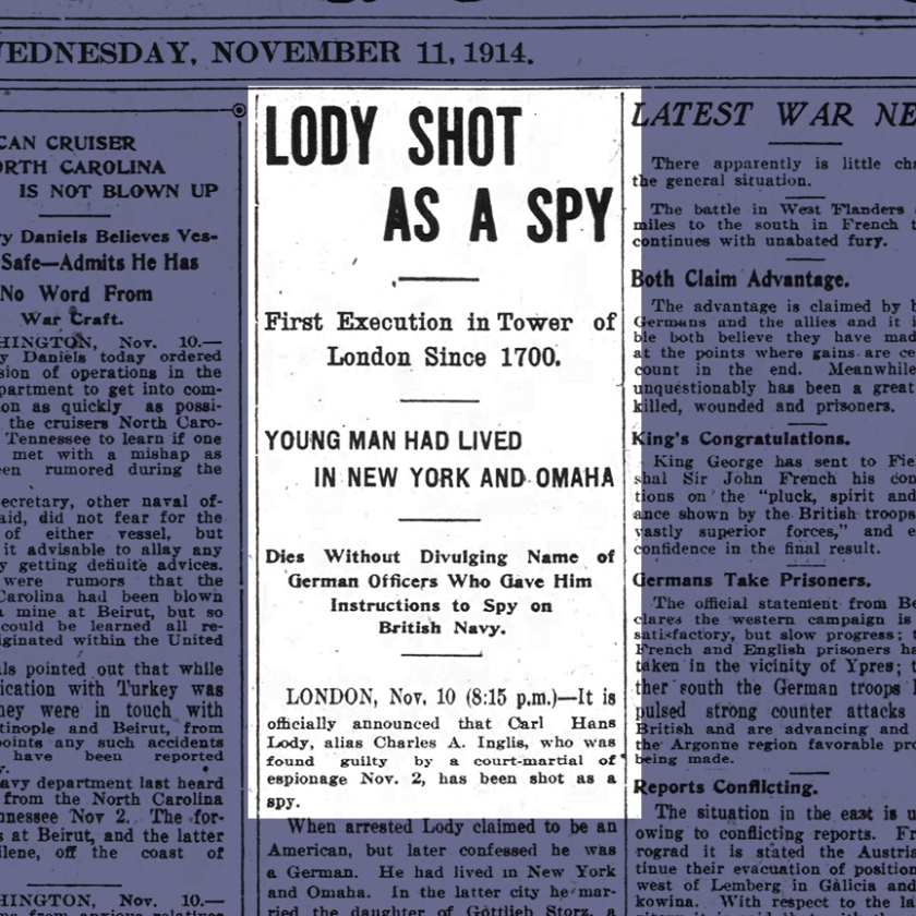 Chattanooga_Daily_Times_Wed__Nov_11__1914_lody shot
