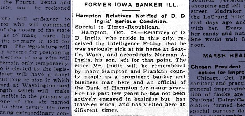 Evening_Times_Republican_Sat__Oct_29__1910_dd sick