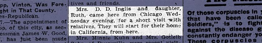 Evening_Times_Republican_Thu__Jan_7__1909_moving