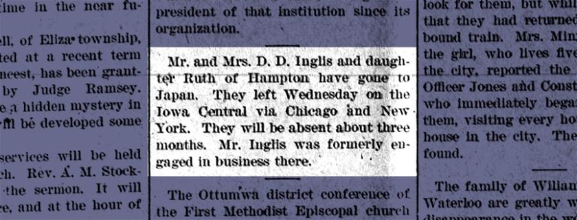 Muscatine_Semi_Weekly_News_Tribune_Fri__Nov_26__1897_