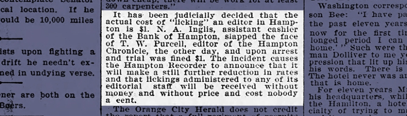 Sioux_City_Journal_Sun__Jan_14__1900_