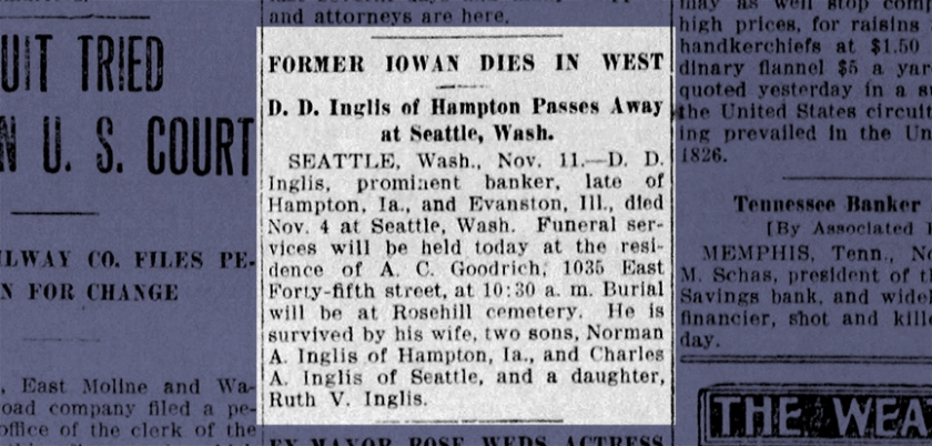 The_Daily_Times_Fri__Nov_11__1910_ dies