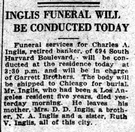 The_Los_Angeles_Times_Sat__Sep_8__1923_charles dead