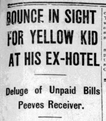 Chicago_Tribune_Mon__Oct_12__1925_
