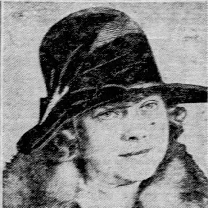 Chicago_Tribune_Sun__May_30__1926_ anna weil