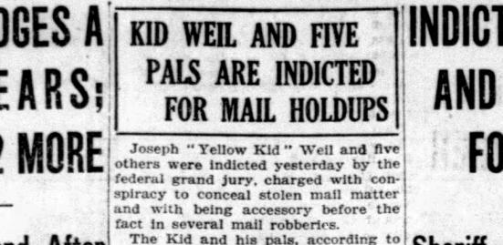 Chicago_Tribune_Wed__Dec_16__1925_