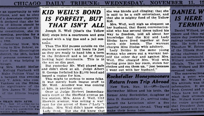 Chicago_Tribune_Wed__Nov_11__1925_-1