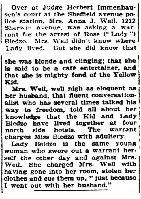 Chicago_Tribune_Wed__Nov_11__1925_closeup