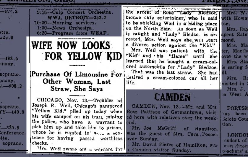 The_Journal_News_Fri__Nov_13__1925_