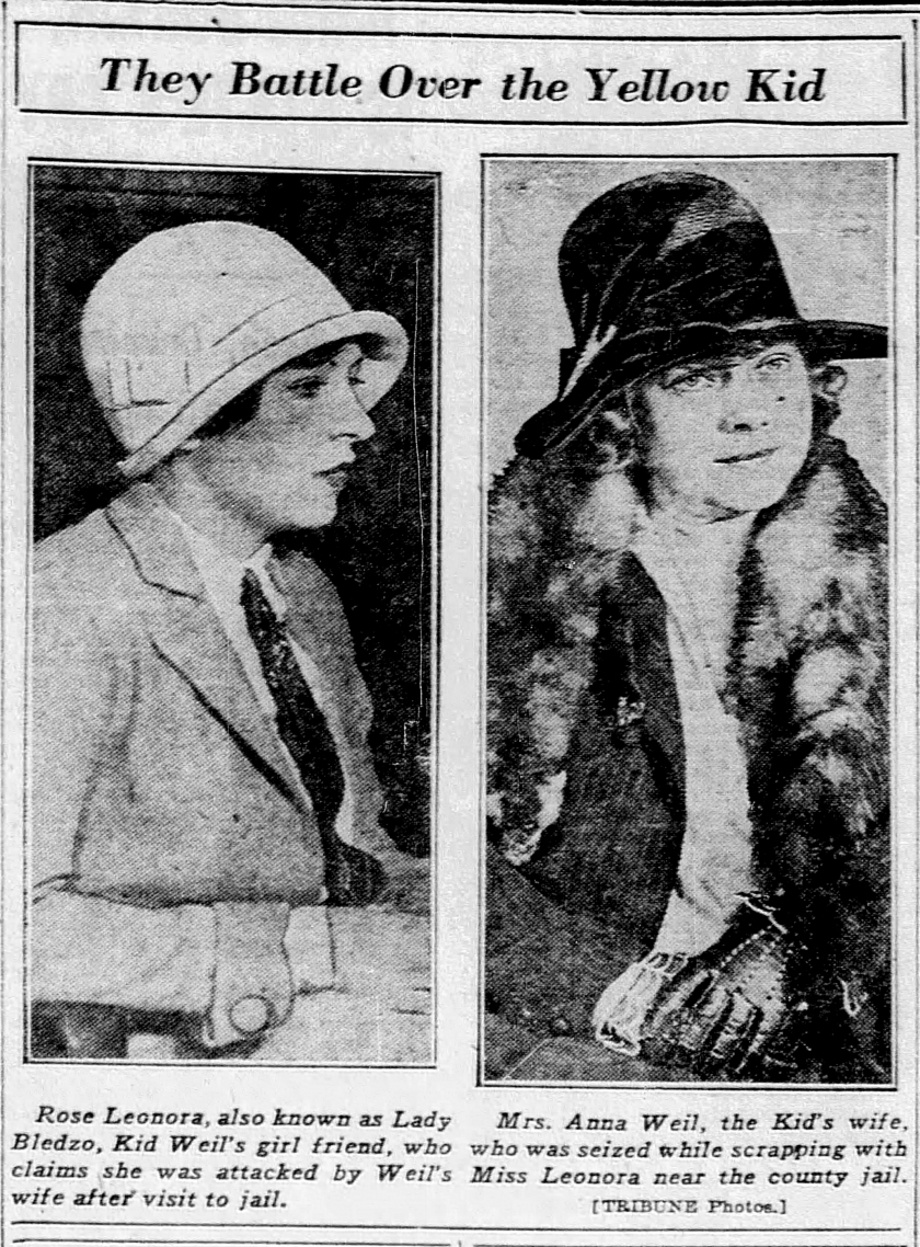 Chicago_Tribune_Sun__May_30__1926_ fightA*