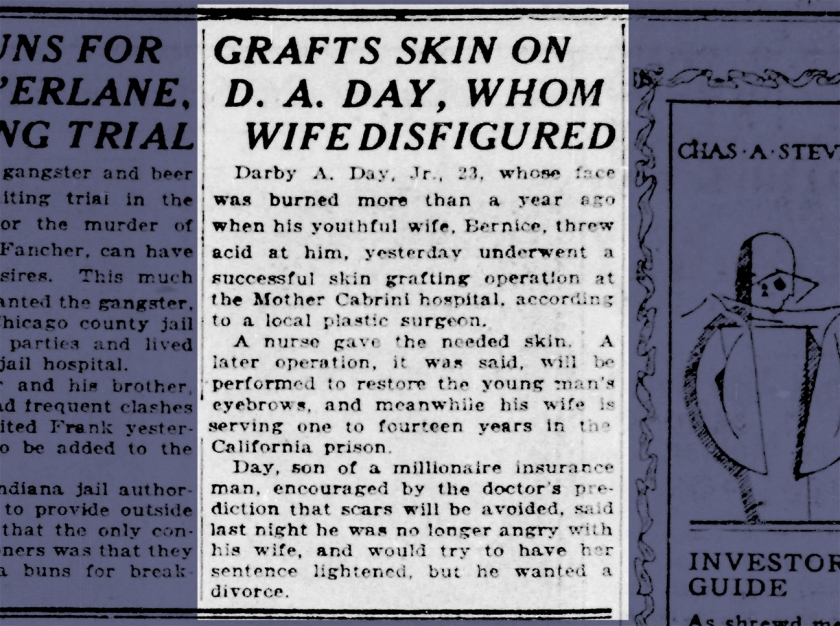 Chicago_Tribune_Wed__Aug_25__1926_