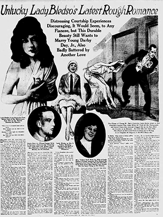 The_San_Francisco_Examiner_Sun__Jul_17__1927_thumb