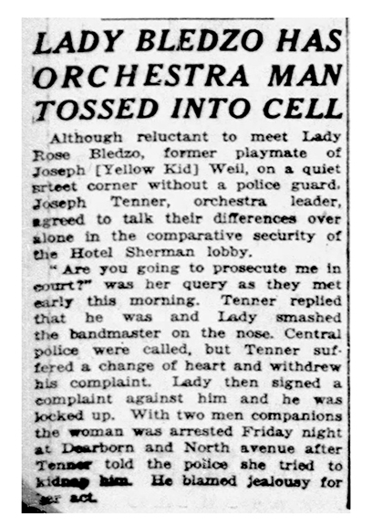 Chicago_Tribune_Sun__Nov_6__1927_