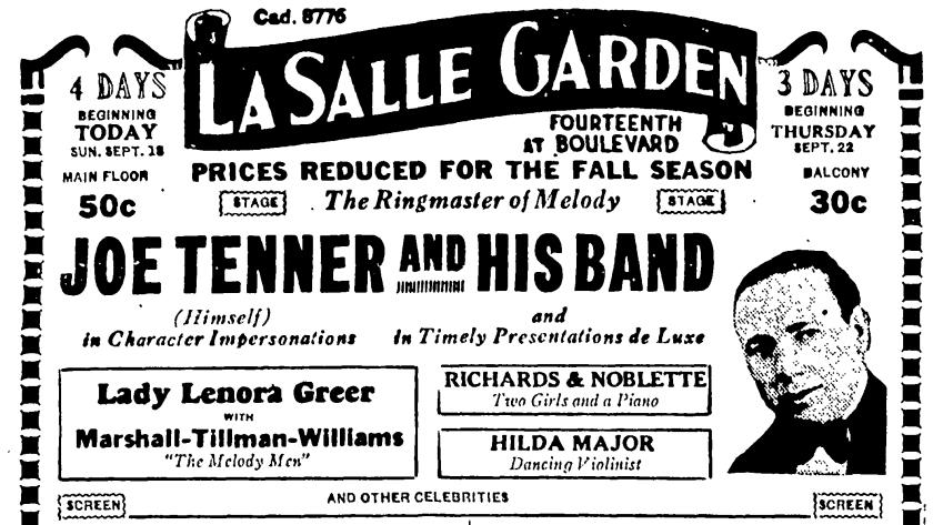 Detroit_Times_1927-09-18_79