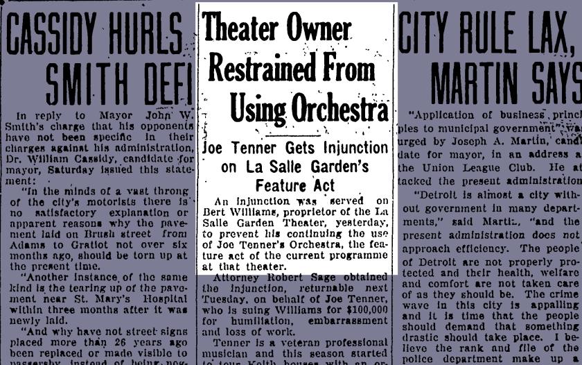 Detroit_Times_1927-09-25_62