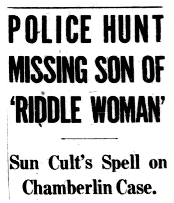 townsend_riddlewoman